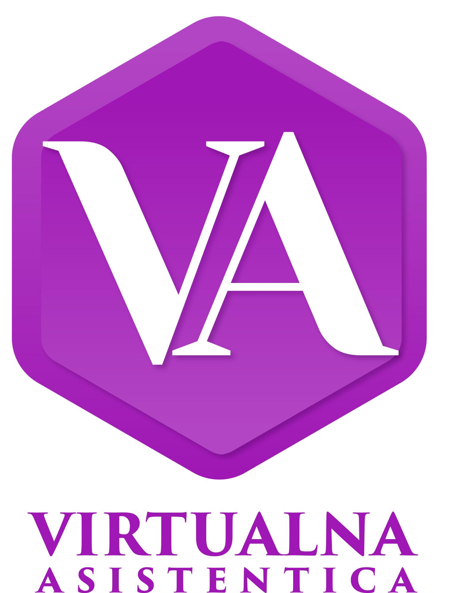 Logo_VA_Maja_RGB_WEB
